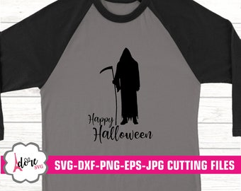 halloween grim reaper svg,grim reaper svg,halloween svg,reaper svg,halloween svg,halloween,Digital Download,commercial use,svg for cricut