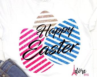 Happy Easter Svg,Easter Svg,Easter Egg Svg,Easter Design Svg,Easter,Kid Easter Svg,Tshirt svg,Happy Easter svg,Christian svg,Good Friday svg