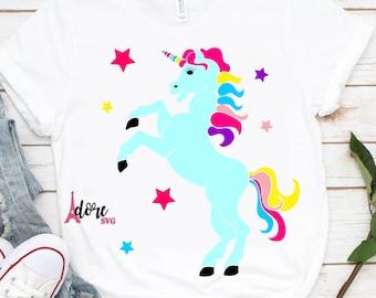 unicorn birthday svg,unicorn svg,unicorn face svg,birthday unicorn svg,svg unicorn,unicorn svg for cricut,birthday girl svg,unicorn head svg