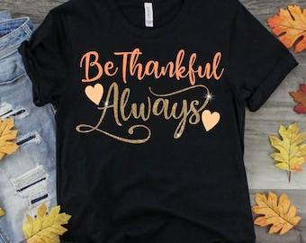 Fall | Thanksgiving