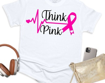 Breast Cancer |Awareness