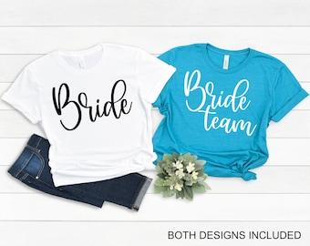 Bridal | Wedding