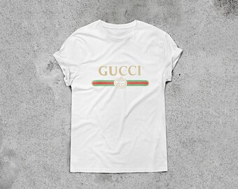 a0abefca3 Gucci T Shrit Gucci Inspired Tee shirt Gucci Gang Gucci Women T Shirt Gucci  Men t Shirt Gucci Sweatshirt Gucci Hoodie Gucci Kids