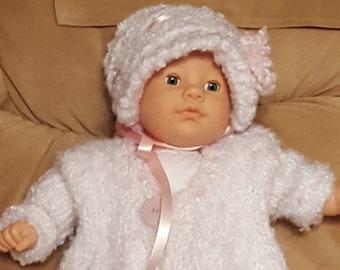 268c6cdf502d Baby girl coat