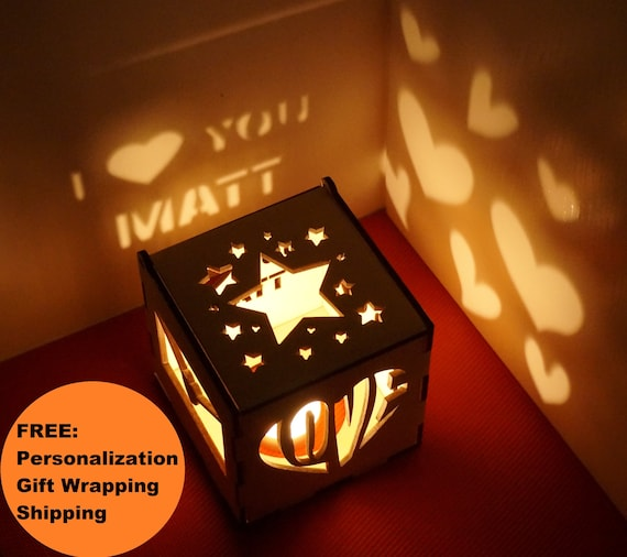 Valentines Day Gift For Him Valentines Day Gift For Men Etsy