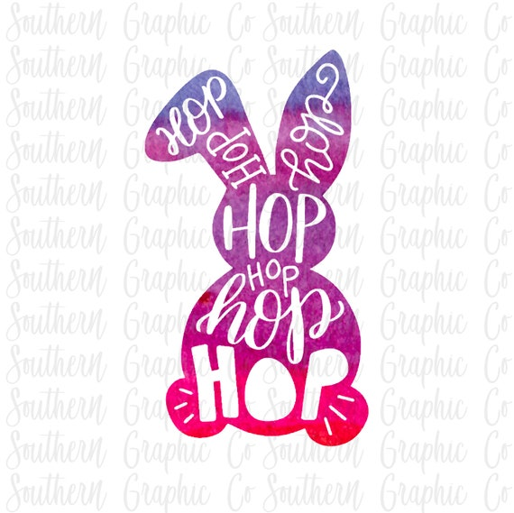 Easter bunny PNG Tie Dye Pink Bunny Easter Clipart Tie Dye Easter Bunny PNG Sublimation Digital Download Tie Dye Easter Cute Bunny Girl