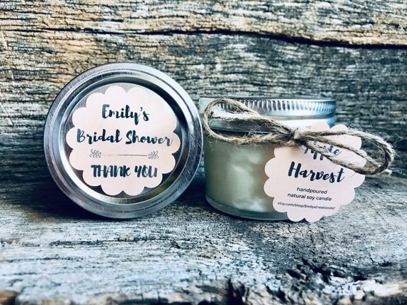 All Natural Soy Candle Wax Tarts 3oz W//Essential /& Natural Oils