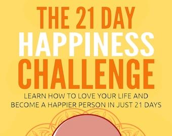 Learn C In 21 Days Ebook