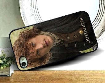 outlander phone case samsung s8