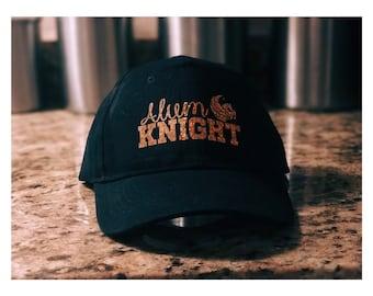 timeless design 2062f 99f0d best price ucf knights hats 24c96 159d8  usa ucf alumknight unisex hat  750c0 0dbfe