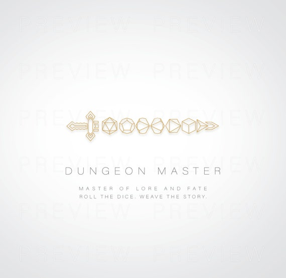Dungeon Master Tabletop Rpg D D Wallpaper Background For Desktop Tablet Ipad Iphone Minimalist Artwork Dungeons And Dragons