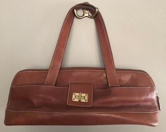 Vintage Ralph Lauren bag 22500e2fac428