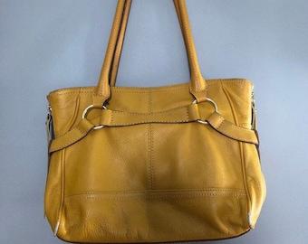 84c19241e73e Vintage franco sarto purse