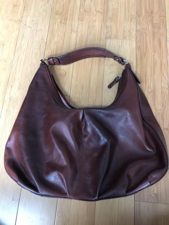 Vintage liz Claiborne purse