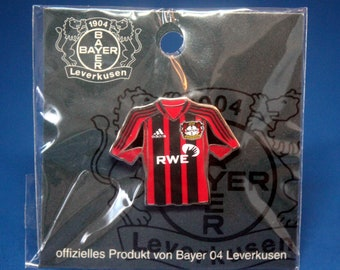 Bayer Leverkusen | Etsy