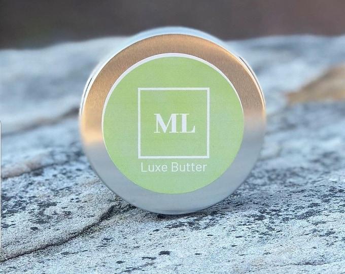 ML LUXE  Body Butter