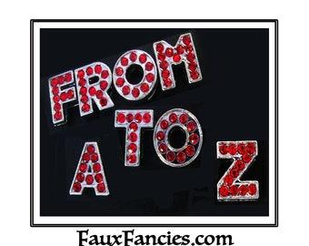 Faux Fancies Co