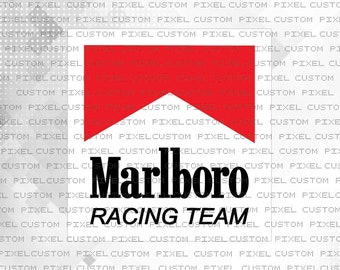 Marlboro cigarettes | Etsy
