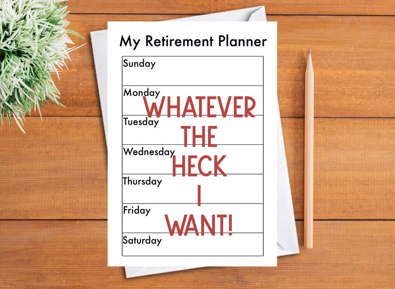 photo regarding Printable Retirement Cards called Printable Amusing Retirement Card, What ever The Heck I Need, Retirement Card, Humorous Card for Retired, Retiring, Close friend, Coworker, Electronic