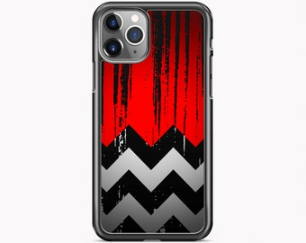 Owls are not what they seem Phone case for iPhone 7 8 SE 11 12 Pro Max Xs Xr 44B