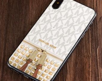 coque iphone 8 micheal kor