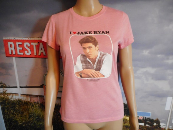 Sixteen Candles Tee - Vintage T-shirt - Graphic Te