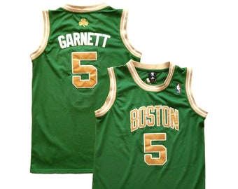 new products 0027e 63da5 Garnett jersey   Etsy