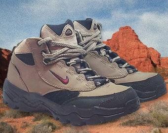 90s nike acg boots Etsy  Etsy