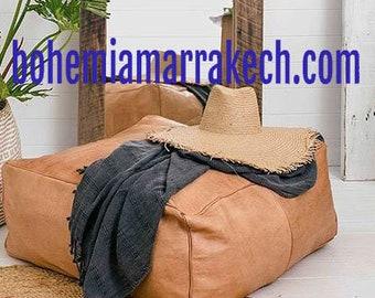 Bohemia Marrakech Com