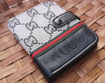 Gucci Wallet Women Etsy