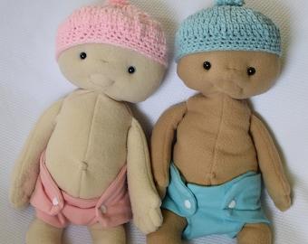 Newborn Replica of Your Baby Weight   Height Preemie Doll Gift Keepsake  Milestone 1st Birthday f5754a361cbe