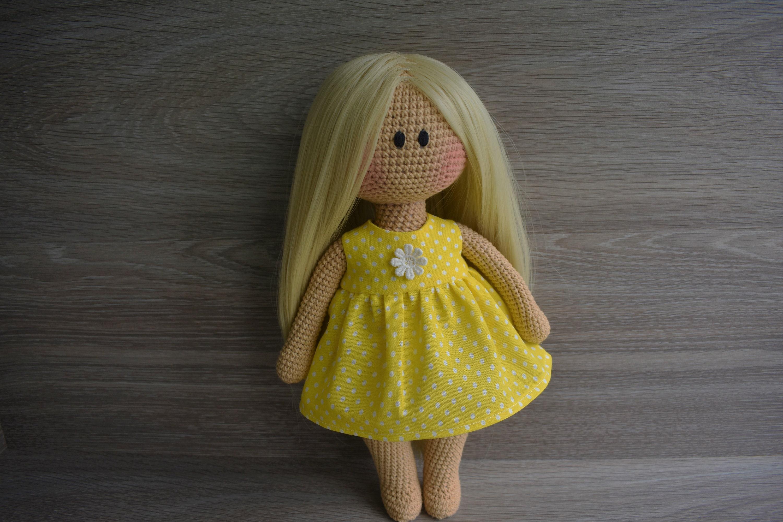 Pin on Original amigurumi dolls. Оригинальные вязаные куклы | 2000x3000