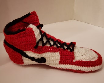 brand new dac56 51ae9 Nike Air Jordan slippers