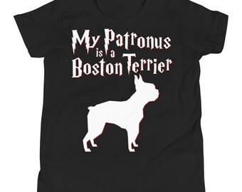T-Shirts Clothing, Shoes & Accessories Boston Terrier Glitter Heart T-Shirt Men Women Ladies Female Youth Kids Long