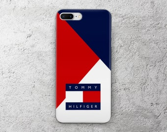 280c9d6eefc Inspired by Tommy Hilfiger Iphone case Tommy Hilfiger case Samsung galaxy  s9 case s10 case Iphone X XS case Iphone 7 Iphone 8 plus case