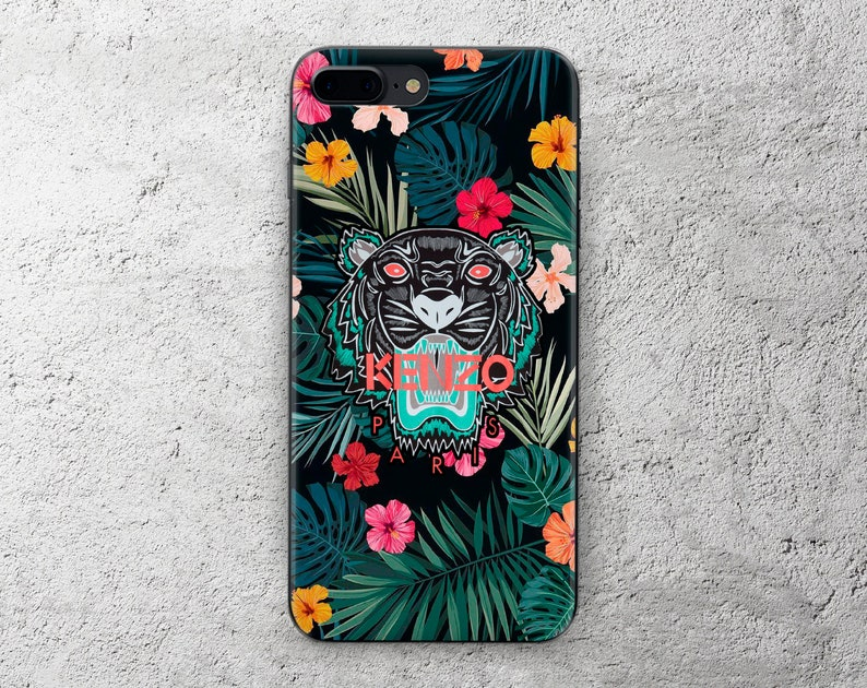 best website 9f921 3cbb6 Inspired by Chanel Iphone X case Yves Saint Laurent Iphone case Gucci phone  case Iphone XS XR case Iphone 8 plus case YSL galaxy s10 case
