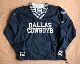 new style 6cad5 19f29 Vintage dallas cowboys | Etsy