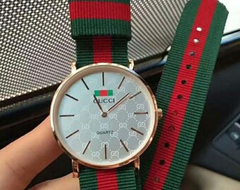 f407223e040 Gucci watch