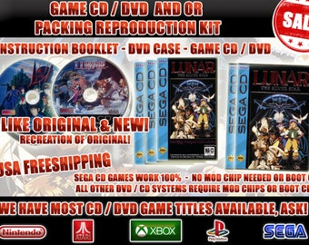 gta chinatown wars download ocean of games