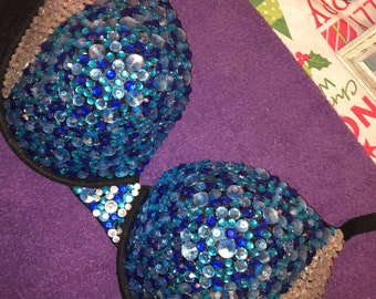 8108c7cdab8925 Sparkly thong