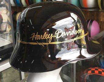 Ww2 helmet | Etsy