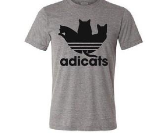 3c3f2bbb0 Summer adidas tee