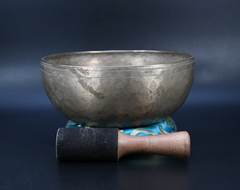 Antiques From Asia