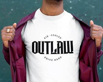 Outlaw Air-Cooled - W - Premium