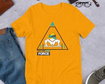 87257d7c734ca5 Produkty podobne do Ostre szkolenie męskie kulturystyki, T-shirt ...
