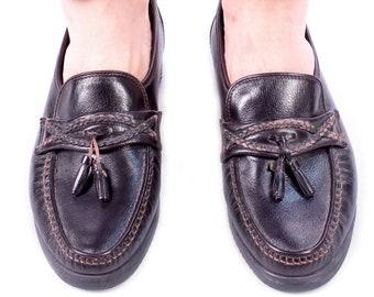 00f30da40b7a3 Men loafers   Etsy