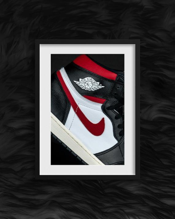 Nike Air Max 90 Ultra Mid Winter Trio   HYPEBEAST