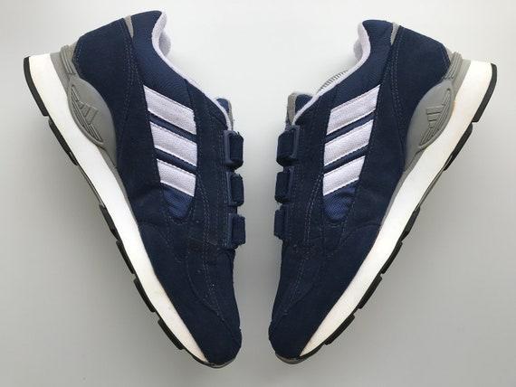 Adidas mens shoes hemp rasta + FREE SHIPPING |