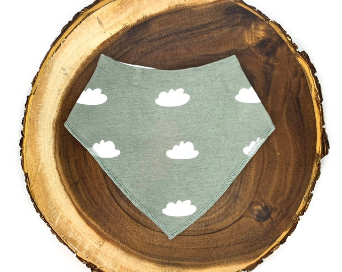 Cloud 9 Bandana