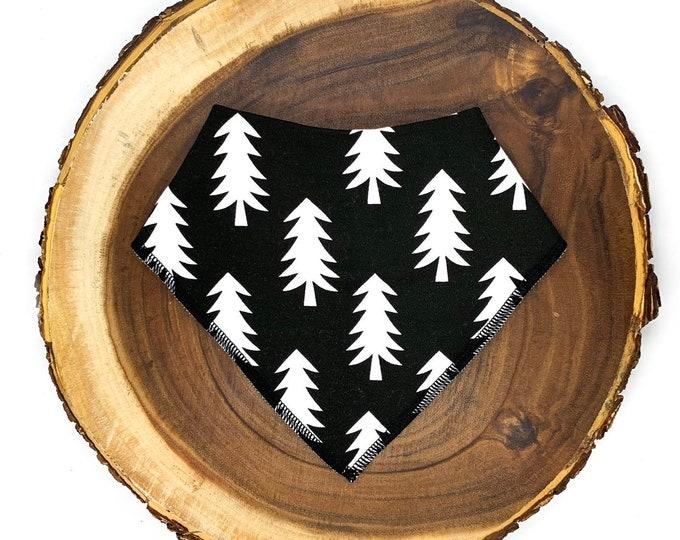 White Pine Bandana
